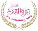 Selys