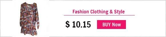 Fashion Clothing & Style